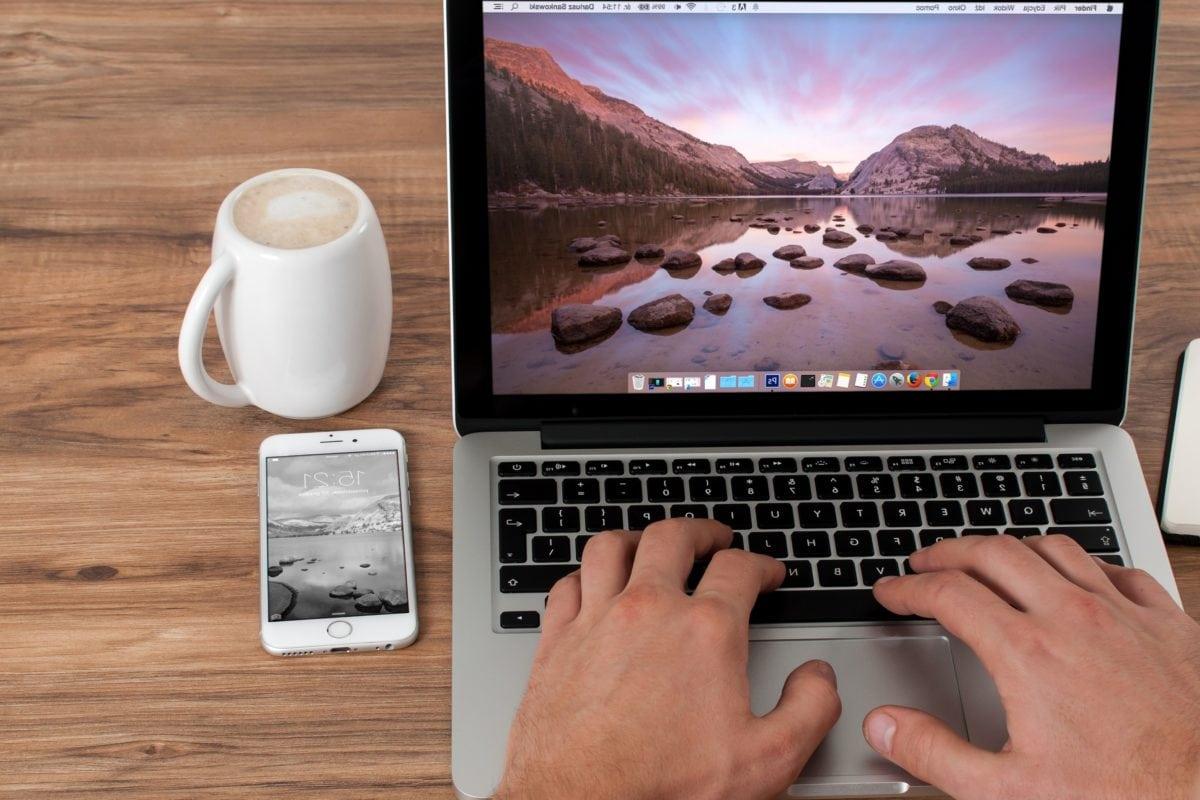 L'importance de l'interactivité pour un blog